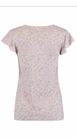Shirt light print