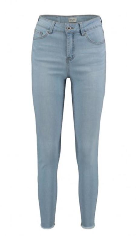 Jeans Ellen light blue