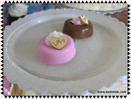 Love bonbons