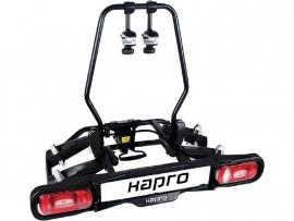 Hapro Atlas 2 Premium E-bike Fietsendrager (13-polig)