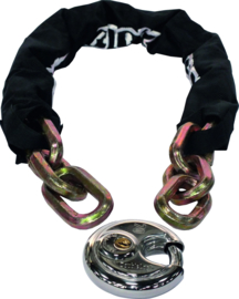 DoubleLock Kettingslot Chain 80