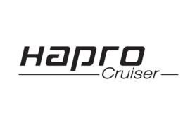 Hapro Cruiser