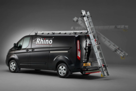 Rhino SafeStow4 Ladderlift 2.2m