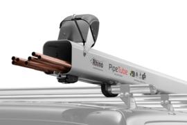 Rhino PipeTube Transportbuis 2,0m universeel