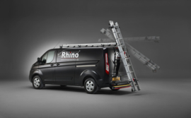 Rhino SafeStow4 Ladderlift 3.10m