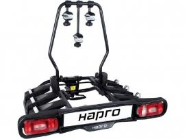 Hapro Atlas 3 Premium Fietsendrager (13-polig)