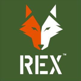 REX Daktent