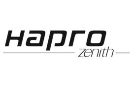 Hapro Zenith