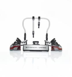 Atera Strada Vario 2 Inklapbare Fietsendrager - E-bikedrager