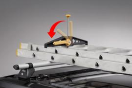 Rhino SafeClamp Ladderklem 1 paar/2 stuks