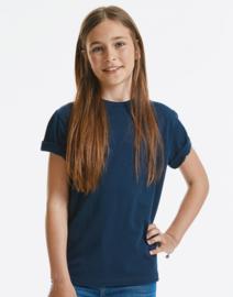 Russell premium T-shirt kids