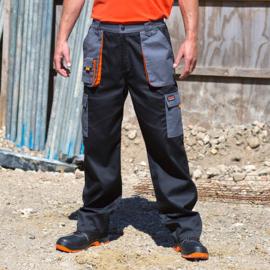 Work-Guard Lite Trouser