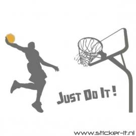 Basketballer 2