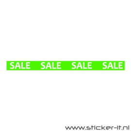 Raamband Sale
