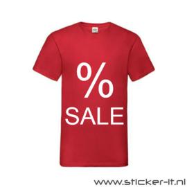Etalage sales shirt male