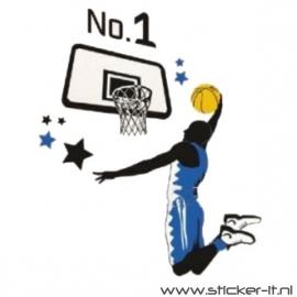 Basketballer 1