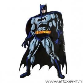 CD005 Batman 1