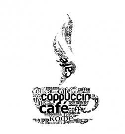 HS012 Koffiemok 6