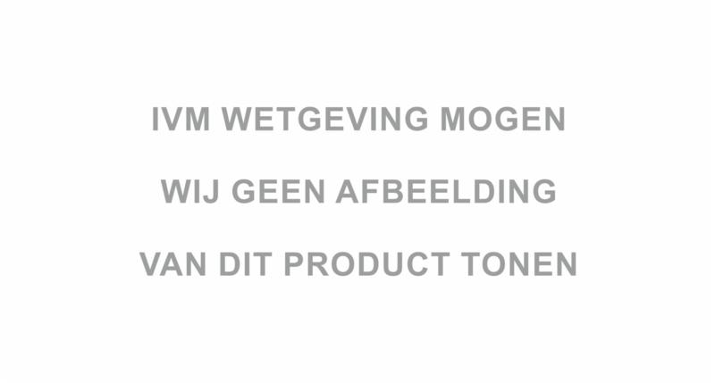 Electra Groene Appel aroma 10ml 16mg/ml