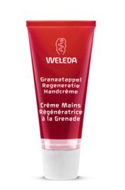 Granaatappel Regeneratie Handcrème