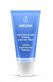 Hydraterende creme voor de man  30ml