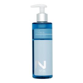 Azulen Cleansing Oil 250ml