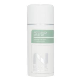 Pro Collagen day cream 50ml