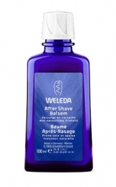 Weleda aftershave balsem 100ml
