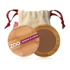 ZAO Eyebrow powder  261 (ash blond)
