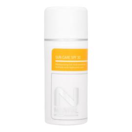 Nouvital's Sun Care SPF 30