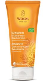 Duindoorn Vitaliserende Douchecrème 200ml