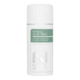 Phytocell all day cream 50ml