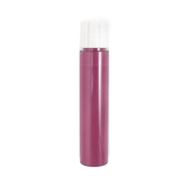 ZAO Lip 'Ink 443 pink Refill