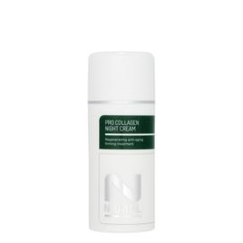 Pro collagen night cream 50 ml