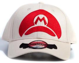 Nintendo Super Mario Minimal Cap
