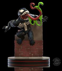 PRE-ORDER: Q-Fig Figure Diorama Venom 10 cm