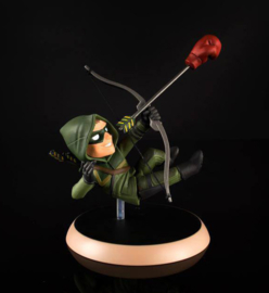 Q-Fig Figure DC Comics  Green Arrow 10 cm