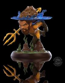 PRE-ORDER: Q-Fig Figure DC Comics Aquaman 8 cm