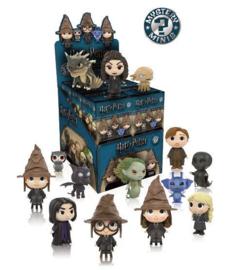 Funko Mystery Mini Harry Potter serie 2 Figures