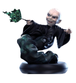 Q-Fig Figure Voldemort 10 cm
