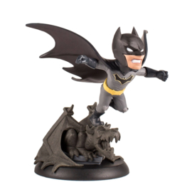Q-Fig Figure DC Comics Batman Rebirth 12 cm