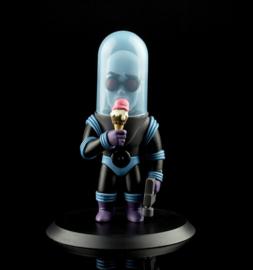 Q-Fig Figure DC Comics Mr Freeze 10 cm