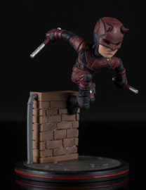 Q-Fig Figure Marvel Daredevil 11 cm