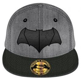 Batman v Superman Dawn of Justice Cap