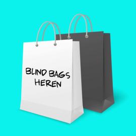 Blind Bag Heren