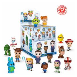 Funko Mystery Mini Toy Story 4