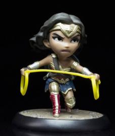 Q-Fig Figure DC Comics Wonder Woman 9 cm