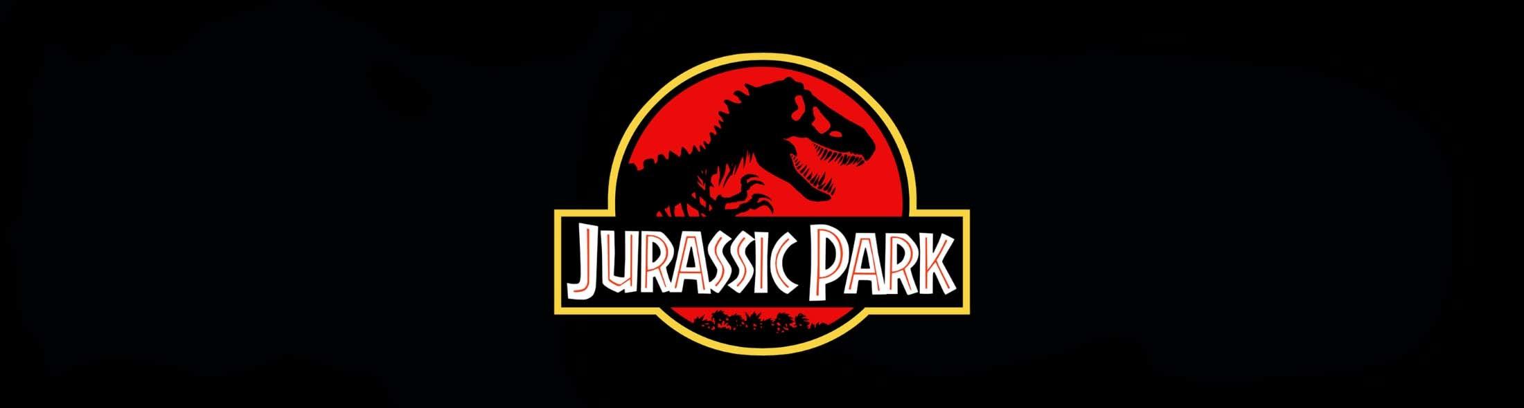Koning en Eindbaas Jurassic Park