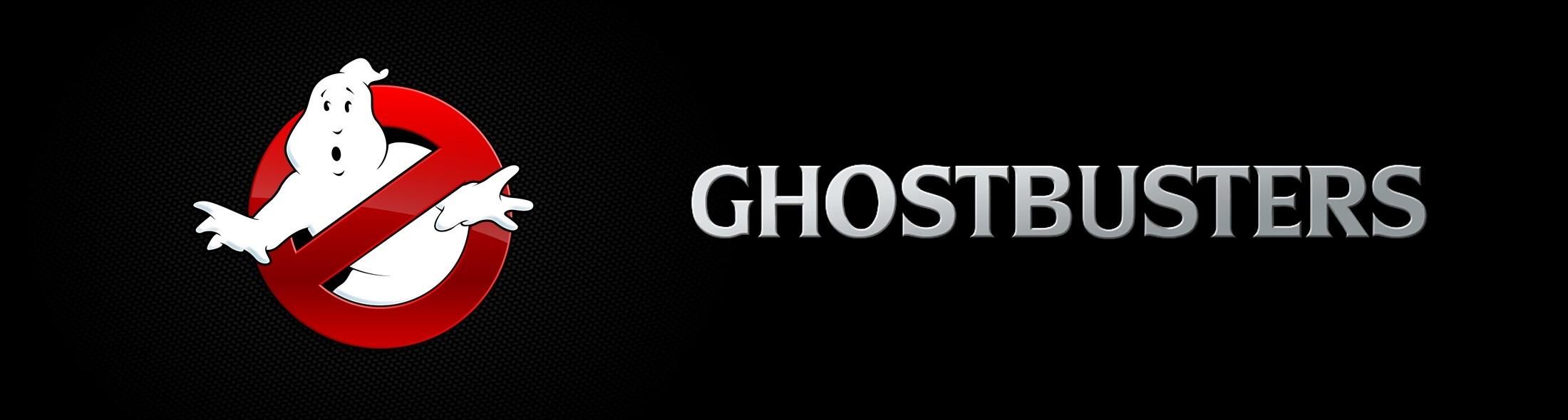 Koning & Eindbaas ghostbusters