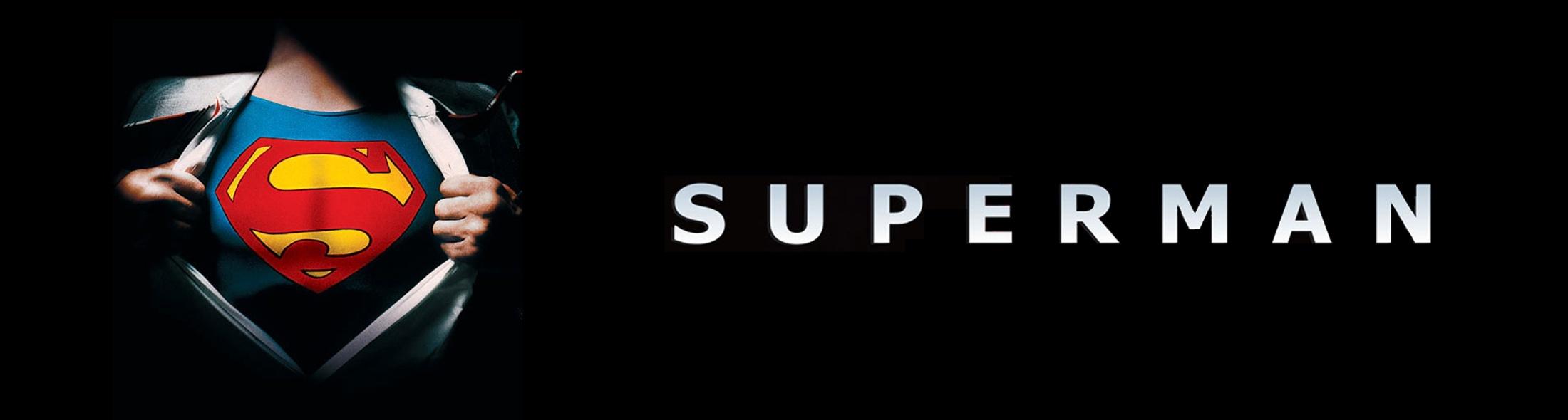 Koning & Eindbaas superman